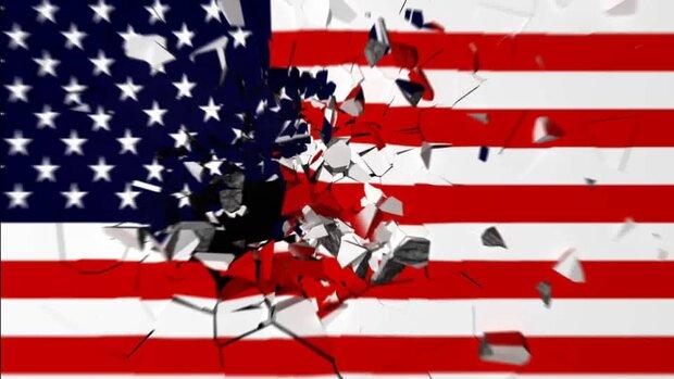 سقوط الاستراتيجية الامريكية في المنطقة