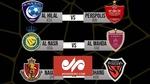 مراسم قرعه کشی لیگ قهرمانان آسیا