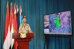 """Yemen'den """"Zafer Baharı Operasyonu"""" ile ilgili açıklama"""