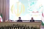 سنواصل بقوة تنمية العلاقات مع الدول الصديقة والجارة كأولوية للدبلوماسية الايرانية