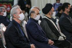 تبریز اولین پایتخت جهان تشیع است