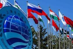 Tehran to host Afghanistan Neighbors' Meeting in Oct.