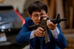 جکی چان فیلم بعدیاش را کلید زد/ بازی در نقش مبارزی با اسب