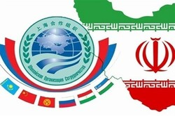 Iran's permanent membership document approved in SCO