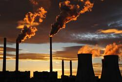 کمبود گاز طبیعی اروپا را مجبور به استفاده مجدد از زغالسنگ میکند