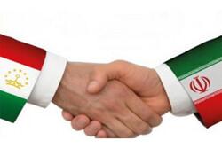 Promoting Tehran-Dushanbe relations through tourism diplomacy