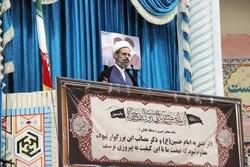 تعامل ایران با دنیا نباید محدود به چند کشور غربی و اروپایی شود