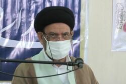 نمایندگان استان بوشهر در مجلس افزایش بهای برق را پیگیری کنند