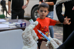 اسامی و نشانی مراکز جدید واکسیناسیون شهرداری تهران منتشر شد