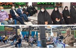 شفافیت در دستور کار شورای شهر بوشهر/ طرح « ۴۸ - ۴۸» کلید خورد