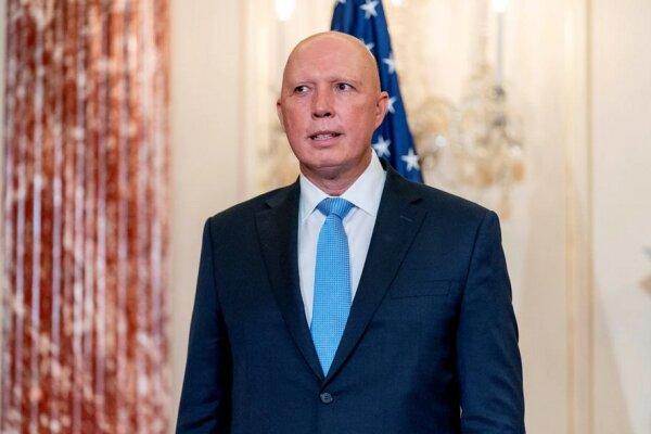 موافقت کانبرا با افزایش استقرار نیروی هوایی آمریکا در استرالیا