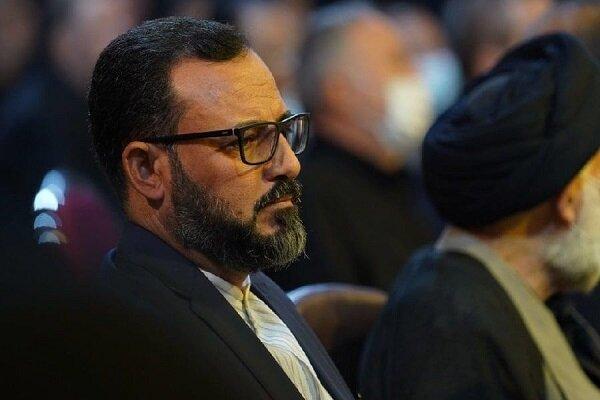 ايران أثبتت مرة اخرى أنها الحليف القوي الصادق/ اليوم تحقق انتصار جديد لحزب الله والشعب اللبناني