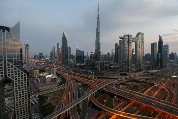 پارلمان اروپا قطعنامه تحریم «نمایشگاه ۲۰۲۰ دبی» را تصویب کرد