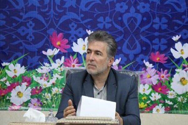 آزادی ۶۲ زندانی جرائم غیر عمد در چهارمحال و بختیاری