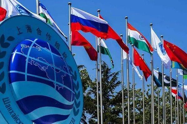 افغانستان کے ہمسایہ ممالک کا اجلاس تہران میں منعقد ہوگا