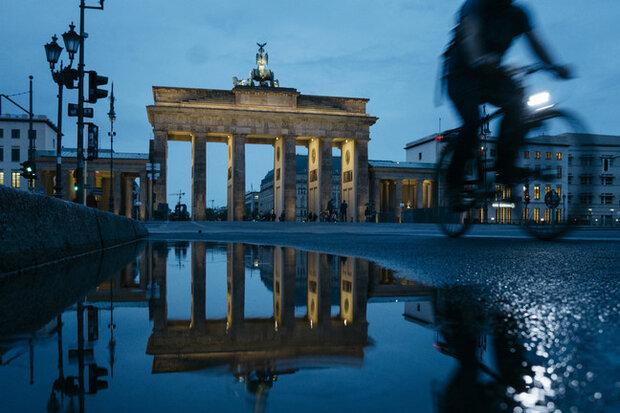 جهش قیمت گاز طبیعی میتواند اقتصاد اروپا را ضعیف کند