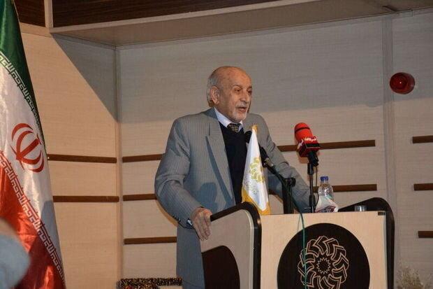 شاعر برجسته کرمانشاهی درگذشت