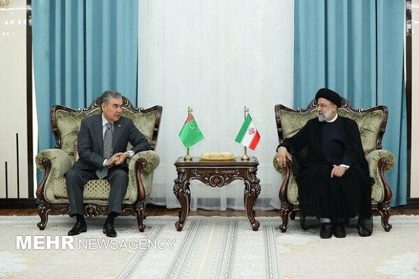 Iran-Turkmenistan ties beyond two simple neighbors