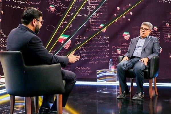 اصلاحات «سکته راهبردی» کرده است/ لاریجانی«هاشمی اصلاحطلبان» نیست