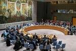 مجلس الأمن الدولي يدين الهجوم على مسجد في أفغانستان/ يدعو لمحاسبة المتورطين
