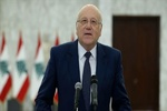 لا تهاون ولا تنازل عن الحقوق اللبنانية /على الامم المتحدة ردع الاحتلال