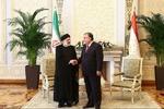Iran, Tajikistan sign 8 bilateral documents