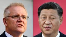پیمان نظامی استرالیا-انگلیس-آمریکا، پکن را تهدید می کند