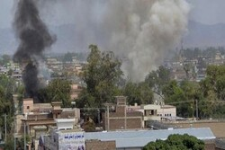 Several dead as blasts rock Jalalabad, Kabul