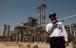شکوفایی صادرات بنزین و پتروشیمی ایران به رغم تحریمهای آمریکا