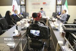 حوار سياسي حول دخول إيران في قمة شنغهاي/صور