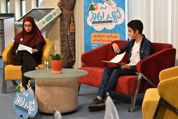طرح «شهر آموز» در یزد اجرایی شد