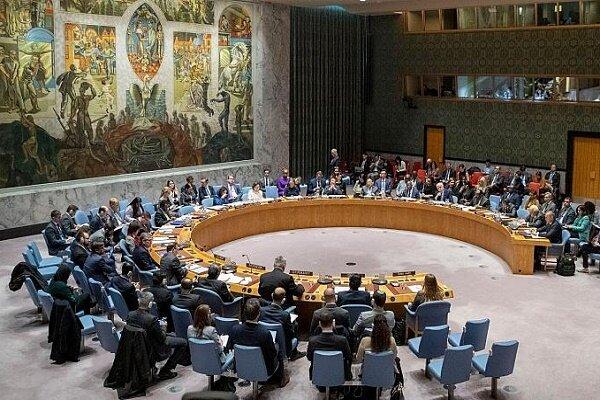شورای امنیت مأموریت سیاسی هیأت ملل متحد در افغانستان را تمدید کرد