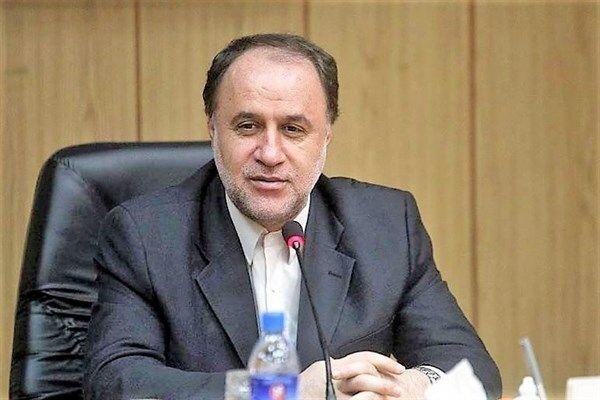 سپاه خط قرمز من است/شایستهسالاری ملاک انتخاب استاندار همدان