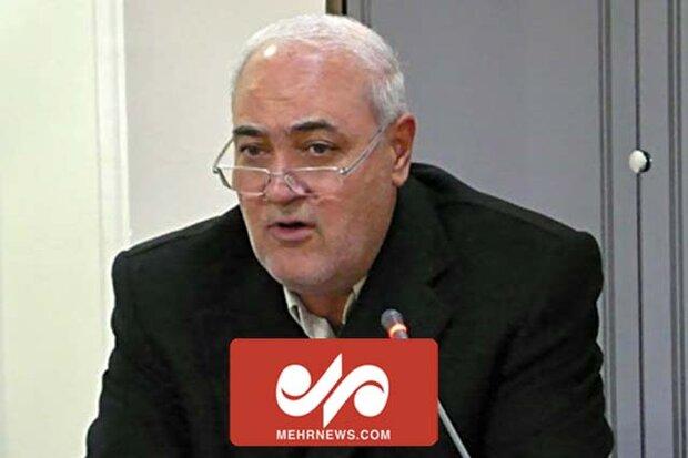 با سفر آقای رئیسی امیدواریم صادراتمان به تاجیکستان گسترش یابد