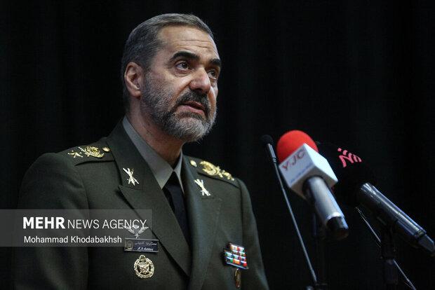"""الطلاّب ورثة الشهيد """"حججي"""" وهم ذخيرة البلاد الإستراتيجية"""