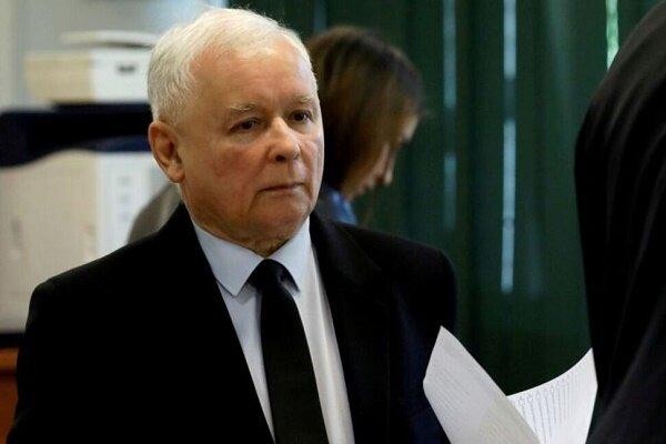 درخواست های اتحادیه اروپا حاکمیت ملی لهستان را تضعیف می کند