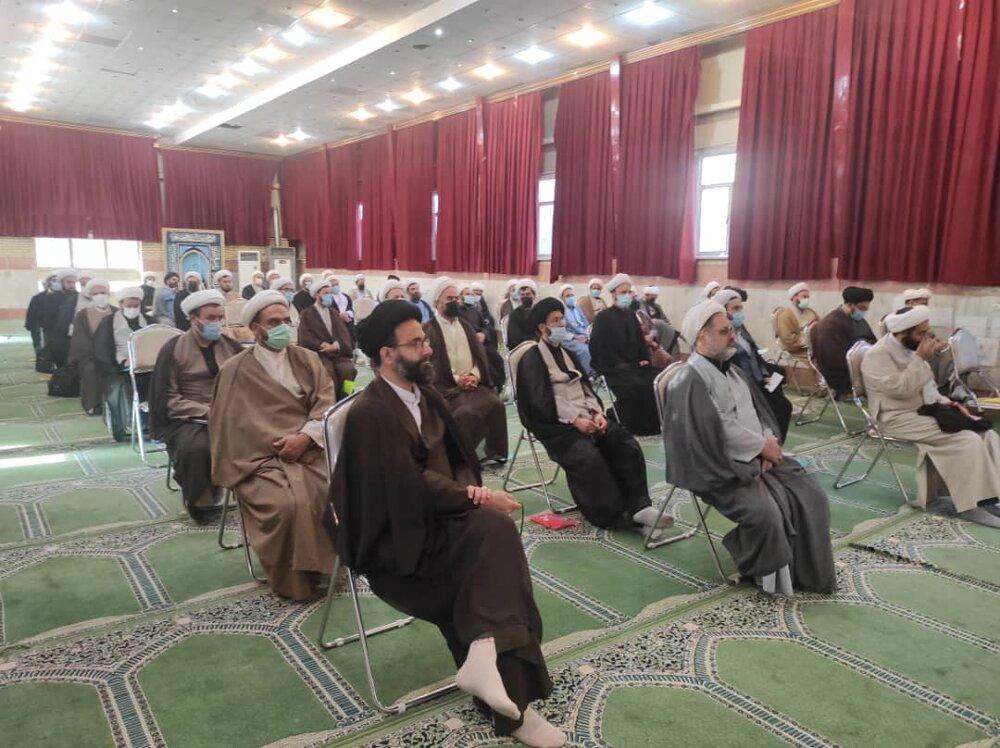 مهرواره «اوج» با محوریت مساجد برگزار میشود