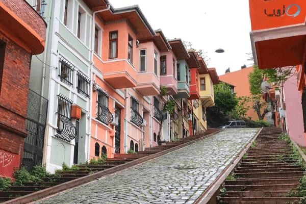 The best ways to reduce the cost of travel to Istanbul