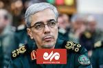بساط تروریستهای مستقر در اقلیم کردستان را جمع خواهیم کرد