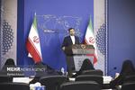 President Raeisi to address at Tehran meeting on Afghanistan