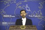 لا نؤيّد خبر زيارة وفد سعودي إلى إيران/ المفاوضات النووية ستُستأنف غضون الأيام المقبلة