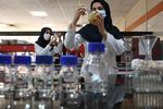 داروی ایرانی درمان آرتریت روماتوئید رونمایی شد