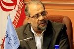 تعيين محمد باقر ذوالقدر اميناً لمجمع تشخيص مصلحة النظام الايراني