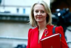 دفاع وزیر امور خارجه انگلیس از معاهده امنیتی با آمریکا و استرالیا