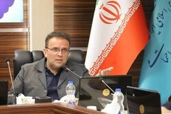 MP blames western powers for lack of success in Vienna talks