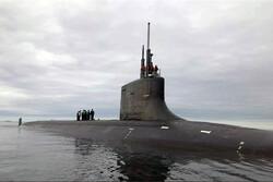 فرنسا منصدمة بإعلان التحالف الدفاعي بين الولايات المتحدة وبريطانيا وأستراليا
