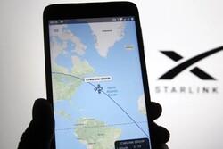 «استارلینک» شبکه های جاسوسی را هدایت می کند/ مقابله روسیه با جاسوسی ماهوارهای