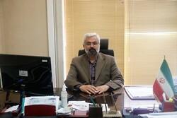 برگزاری کمیسیون پزشکی بنیاد در استانهای اصفهان، مازندران و سردشت