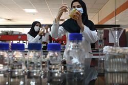 دوره «دکتری عمومی- تخصصی» داروسازی در کشور راهاندازی شد/ جذب دانشجویان نخبه داروسازی در تخصص