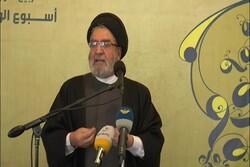 الوقود الايراني كسر الحصار الذي فرضته امريكا على لبنان